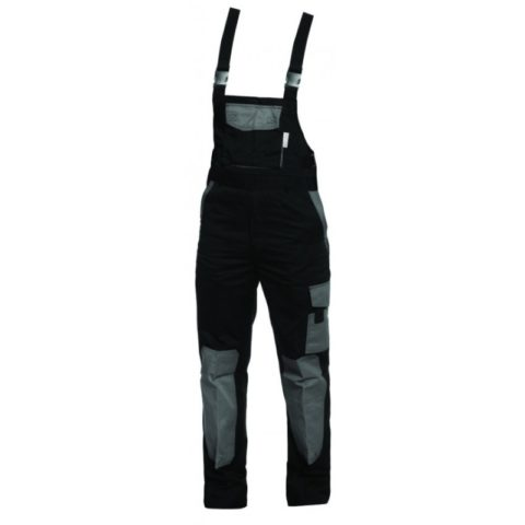 Pantalon Pieptar Tech